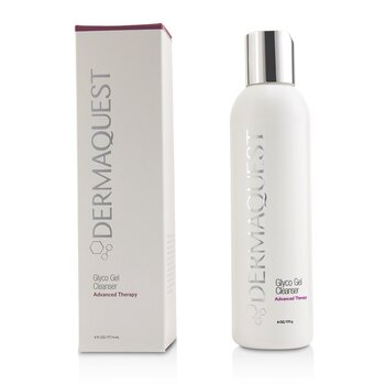 Advanced Therapy Glyco Gel Cleanser  170g/6oz