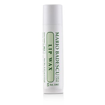 Lip Wax Stick  4.25g/0.25oz