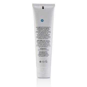 SkinBrite Cream  56.7g/2oz