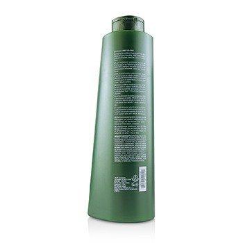 Body Luxe Conditioner - For Fullness & Volume (Cap)  1000ml/33.8oz