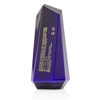 Balsam do ciała Alien Beautifying Body Lotion  200ml/6.8oz