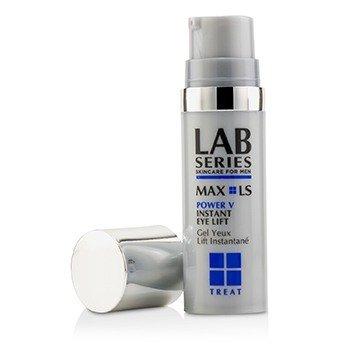 Lab Series Max LS Power V Instant Eye Lift  15ml/0.5oz