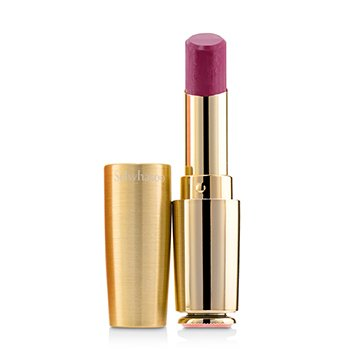 Essential Lip Serum Stick  3g/0.1oz