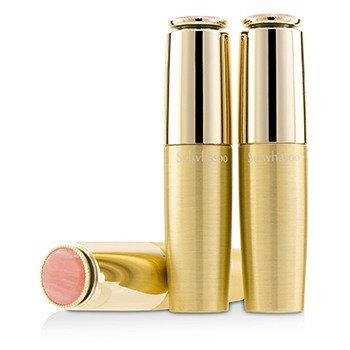 Essential Lip Serum Stick Trio  3x3g/0.1oz