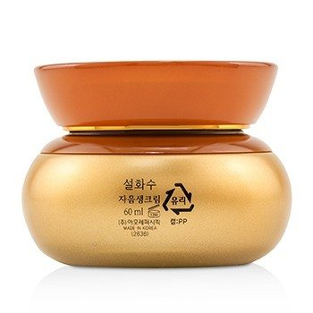 Concentrated Ginseng Renewing Cream EX  60ml/2.02oz