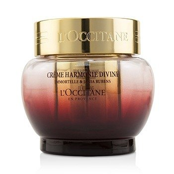 Immortelle Divine Harmony Cream  50ml/1.7oz