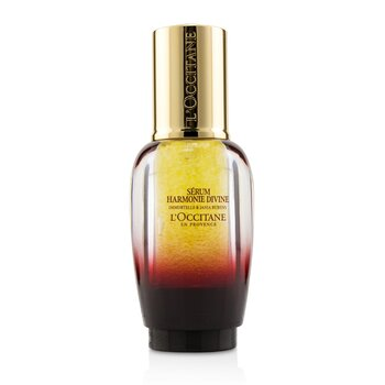 Immortelle Divine Harmony Serum  30ml/1oz