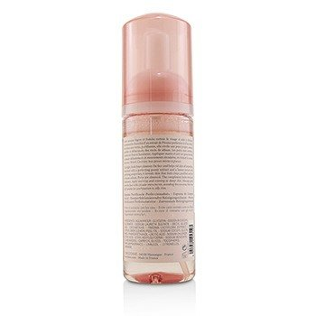Peony Pivoine Pure Perfecting Purifying Foam  150ml/5oz