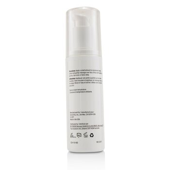 LCA fx110 - Gentle Cleanser  180ml/6oz