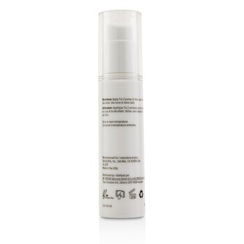 LCA fx120 - Gel Perfector  30ml/1oz