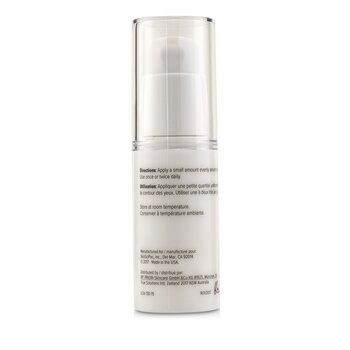 LCA fx130 - Eye Serum  15ml/0.5oz