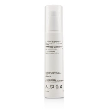 LCA fx140 - Barrier Restore Complexe  50ml/1.7oz
