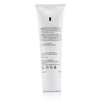 LCA fx161 - Hydrofill Masque  120ml/4oz