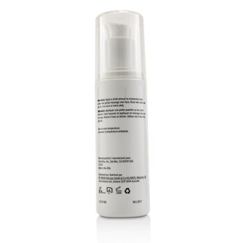 Q+SOD fx210 - Active Cleanser  180ml/6oz