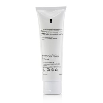 LCA fx141 - Hand and Body Replenisher  120ml/4oz