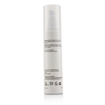 DNA fx221 - Recovery Serum  50ml/1.7oz