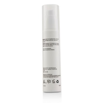 Q+SOD fx240 - Moisturizing Creme  50ml/1.7oz