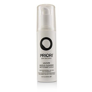 LCA fx110 - Gentle Cleanser (Salon Product) 180ml/6oz