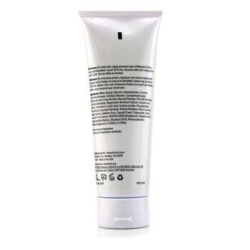 LCA fx161 - Hydrofill Masque (Salon Size)  200ml/6.8oz
