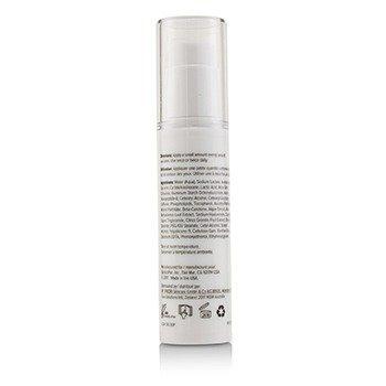 LCA fx130 - Eye Serum (Salon Size)  30ml/1oz