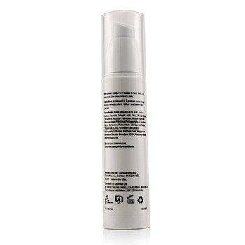 LCA fx120 - Gel Perfector (Salon Size)  50ml/1.7oz