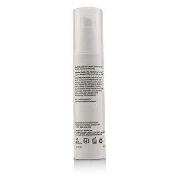 LCA fx121 - Skin Renewal Creme (Salon Product)  50ml/1.7oz