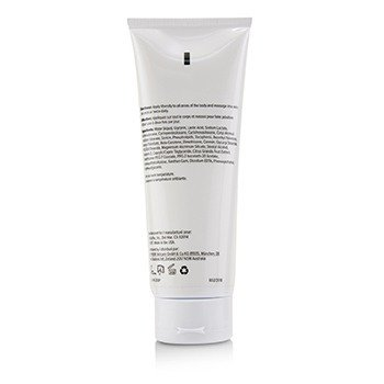 LCA fx141 - Hand and Body Replenisher (Salon Size)  200ml/6.76oz