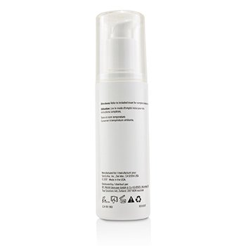 LCA fx181 - Multi Layer Peel Gel (Salon Product)  180ml/6oz
