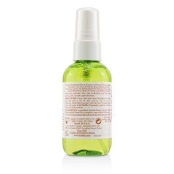 Cactus Flower & Tibetan Ginseng Hydrating Mist  75ml/2.5oz