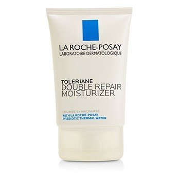Toleriane Double Repair Moisturizer  75ml/2.5oz