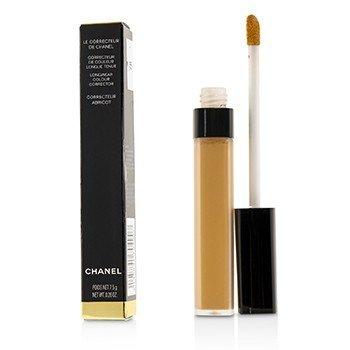 Chanel Le Correcteur De Chanel Longwear Colour Corrector - # Correcteur Abricot  7.5g/0.26oz