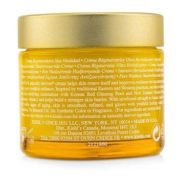 Pure Vitality Skin Renewing Cream  75ml/2.5oz
