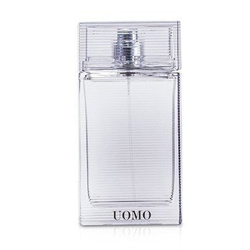 Uomo Eau De Toilette Spray (Unboxed)  50ml/1.7oz
