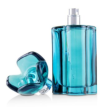 Tropicale Eau De Toilette Spray  100ml/3.4oz