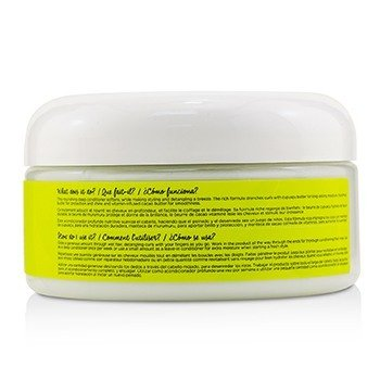 Heaven In Hair (Divine Deep Conditioner - For All Curl Types)  236ml/8oz