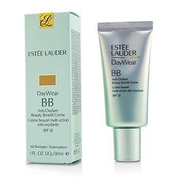 Estee Lauder DayWear Crema BB Beneficio de Belleza Anti Oxidante SPF 35 - # 1.5 Light/Medium  30ml/1oz