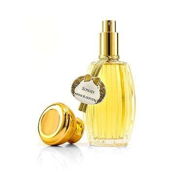 Songes Eau De Parfum Spray 100ml/3.4oz
