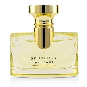 Splendida Iris d'Or Eau De Parfum Spray  30ml/1oz