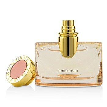 Splendida Rose Rose Eau De Parfum Spray   30ml/1oz
