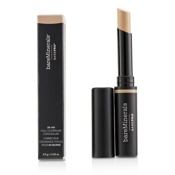 BarePro 16 HR Full Coverage Concealer  2.5g/0.09oz