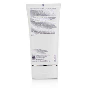 Gentle Foaming Facial Wash  150ml/5oz
