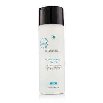 Conditioning Toner 200ml/6.8oz