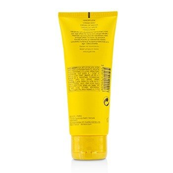 Hand Cream - Nourishes & Protects (Salon Size)  100ml/3.3oz