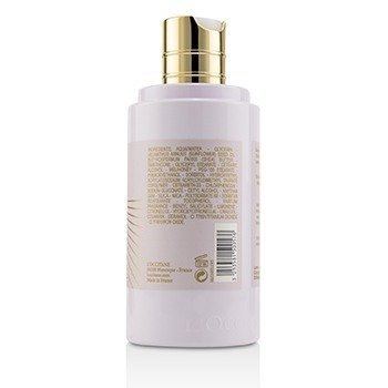 Terre De Lumiere L'Eau Beautifying Body Milk  250ml/8.4oz