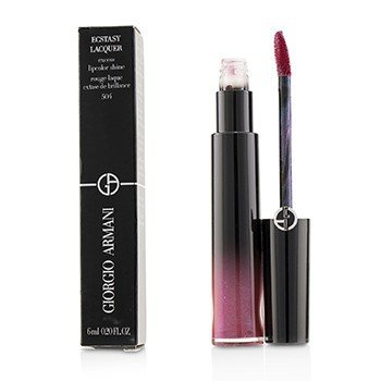 Ecstasy Lacquer Excess Lipcolor Shine  6m/0.2oz
