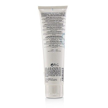Cold Cream Marine Deeply Nourishing Foot Cream - For Dry, Very Dry Feet (Salon Size)  150ml/5.07oz