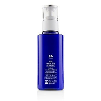 Medicated Sekkisei Emulsion (Limited Edition - Sakura)  140ml/4.6oz