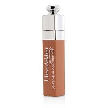 Dior Addict Lip Tattoo Color Juice  6ml/0.2oz