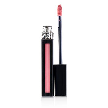 Rouge Dior Liquid Lip Stain  6ml/0.2oz