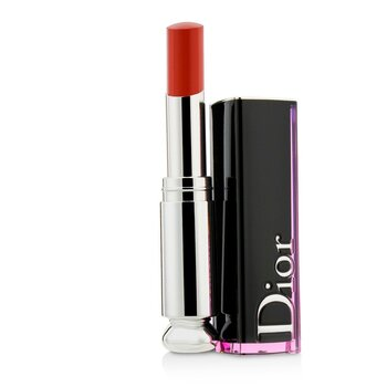 Pomadka do ust Dior Addict Lacquer Plump  3.2g/0.11oz